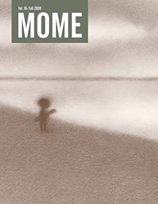 MOME Tome 16