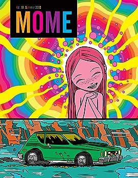 MOME Vol. 19