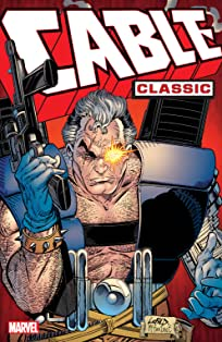 Cable Classic Vol. 1