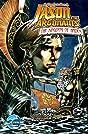 Ray Harryhausen Presents: Jason & the Argonauts - Kingdom of Hades #4