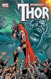 Thor (1998-2004) #58