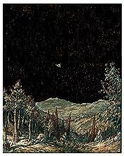 The Celestial Bibendum Vol. 1