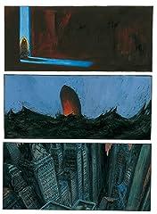 The Celestial Bibendum Vol. 3
