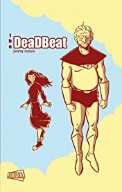 The Deadbeat: Preview