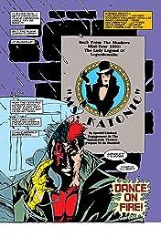 Fate (1994-1996) #10