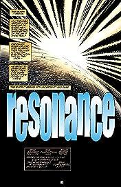 Genesis (1997) #1