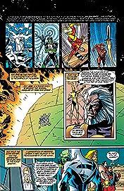 Genesis (1997) #2