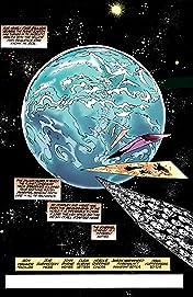 Genesis (1997) #4