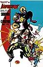 Bloodshot (1993-1996) #25