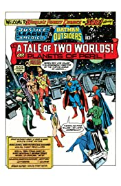 World's Finest Comics (1941-1986) #300