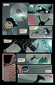 Batman (2011-2016) #47