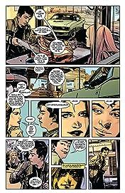 Superman: American Alien (2015-2016) #2