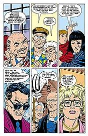 The Flash (1987-2009) #60