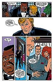 The Flash (1987-2009) #61