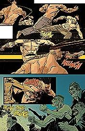 Moon Knight (2006-2009) #26