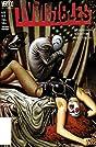The Invisibles Vol. 2 #19