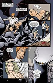 Lucifer #69