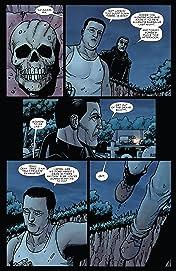 Punisher War Zone (2008-2009) #3 (of 6)