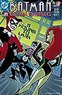 Batman: Gotham Adventures #29