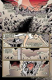 Lucifer #72