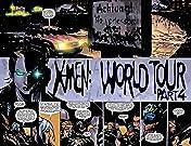 Ultimate X-Men #19