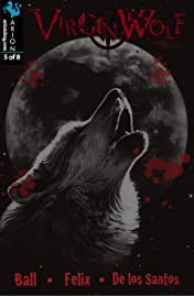 Virgin Wolf #5