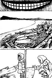 Dodo Comics #4