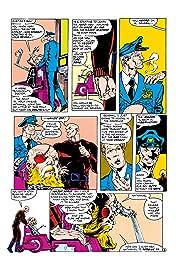Captain Atom (1986-1991) #16