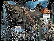 Aquaman (2003-2006) #5