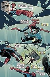 Avenging Spider-Man (2011-2013) #13