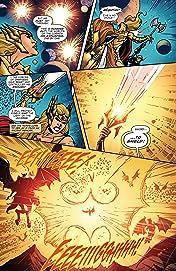 He-Man: The Eternity War (2014-2016) #13