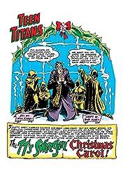 Teen Titans (1966-1978) #13