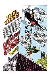 Teen Titans (1966-1978) #16