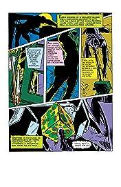 Teen Titans (1966-1978) #20
