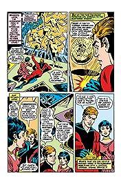 Justice League of America (1960-1987) #105