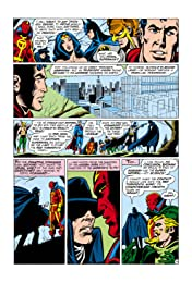 Justice League of America (1960-1987) #146