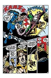 Justice League of America (1960-1987) #173