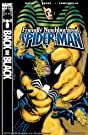 Friendly Neighborhood Spider-Man (2005-2007) #17