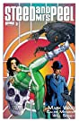 Steed and Mrs. Peel: Ongoing #2