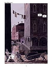 Antonello in Venice