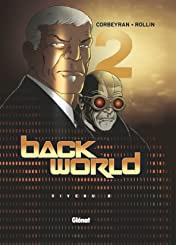 Back World Vol. 2: Niveau 2