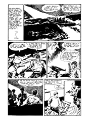 Motorboy #4: Le Phare de Mort