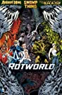Rotworld Preview #1