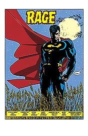 Superman (1987-2006) #72