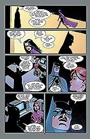 Azrael: Agent of the Bat (1995-2003) #65