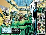 The Titans (1999-2003) #40