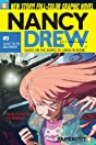 Nancy Drew Vol. 9: Ghost In the Machinery