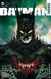 Batman: Europa (2015-2016) #3
