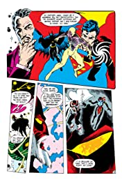 World's Finest Comics (1941-1986) #306