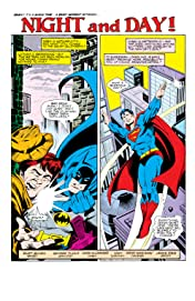 World's Finest Comics (1941-1986) #308